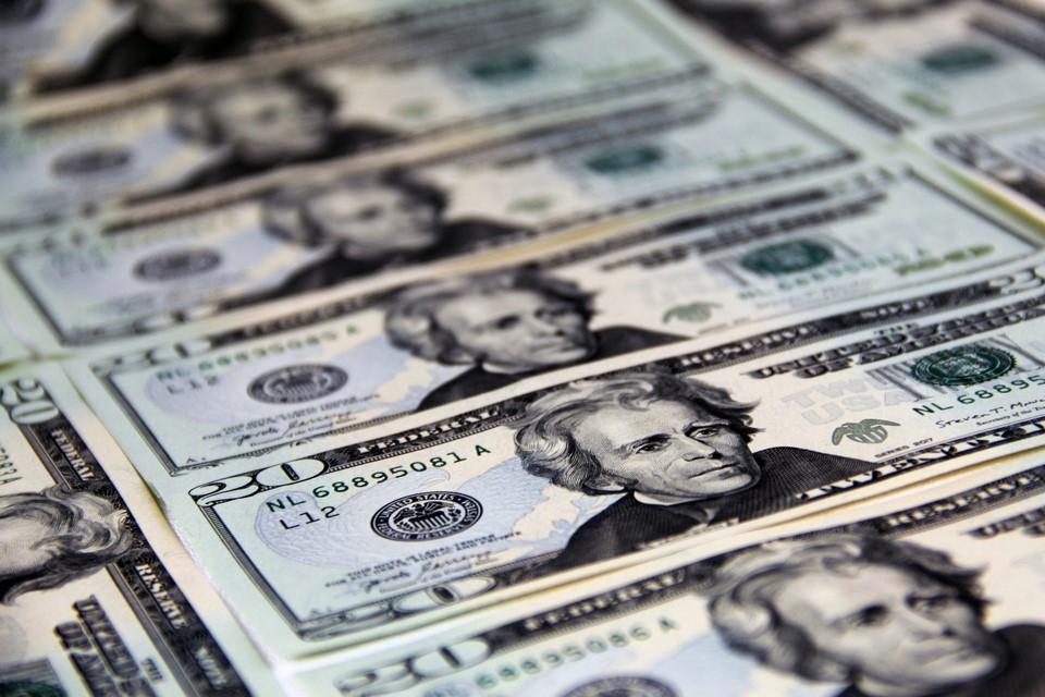 como alcanzar el éxito financiero