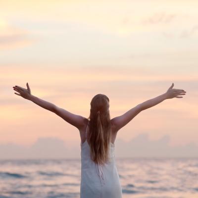 productos para la riqueza, el éxito y la realización personal